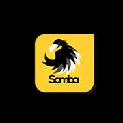 logotipo_gonerstudio_empresas-1