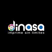 logotipo_gonerstudio_empresas-23