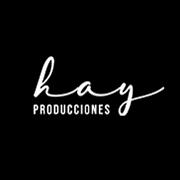 logotipo_gonerstudio_empresas-41