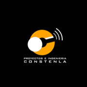 logotipo_gonerstudio_empresas-9
