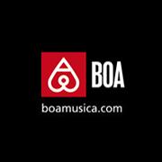 logotipos_gonerstudio_color_empresas-boa