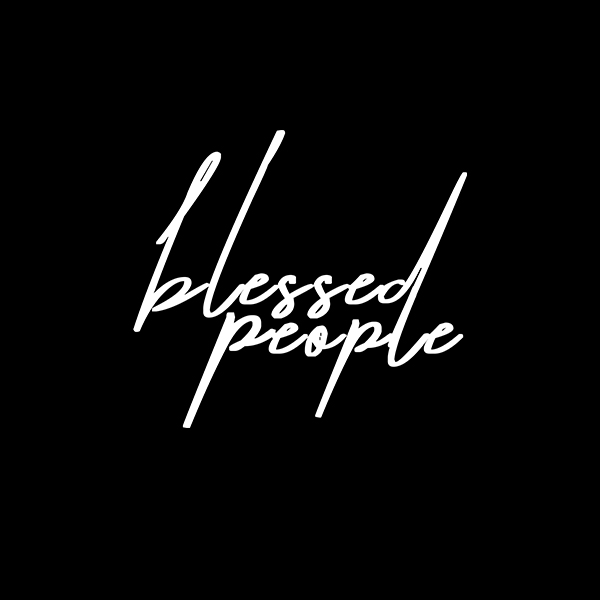 Blesed People