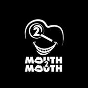 logotipo_gonerstudio_empresas-28