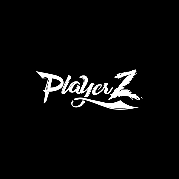 Playerz Clothing2