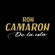 roncamaron