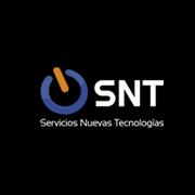 snt servicios