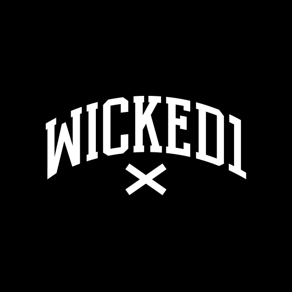 Wicked One Madrid