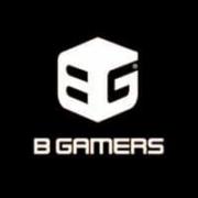 bgamers (1)