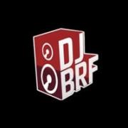djbrf